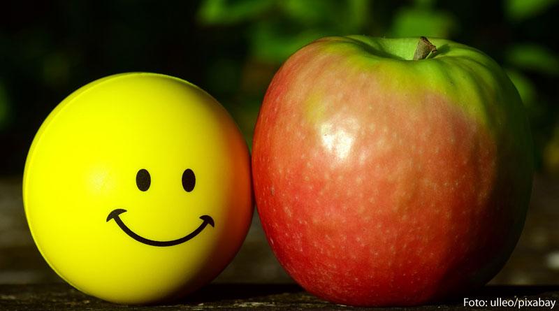 Abnehmen: Einfache Tipps und Tipps und Tricks gegen den Jojo-Effekt und für eine gesunde Ernährung