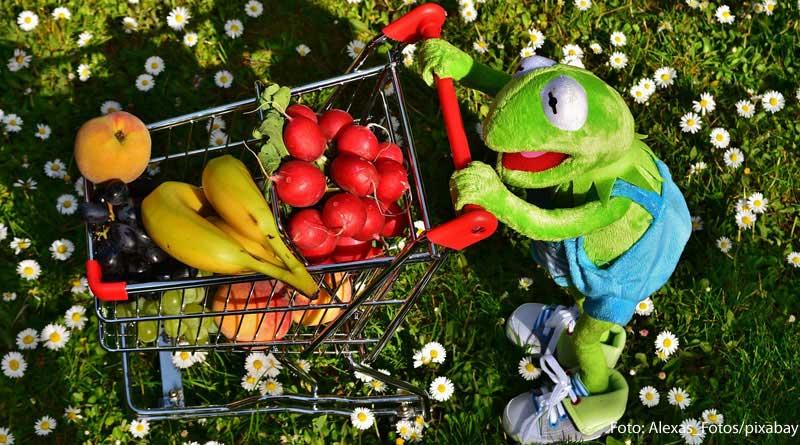 Clever einkaufen: 11 Tipps